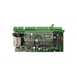 Řídící jednotka Came pro BX-74, BX-78, elektronika pro posuvné brány