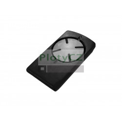 Dálkový ovládač Rollkit čtyřkanálový s plovoucím kódem, k TURN, DRIFT rolling code, 4CH