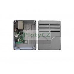 Elektronika CAME pro motor parkovací zábrany UNIP