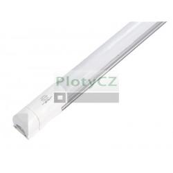 LED svítidlo T8 18w 120cm
