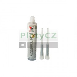 Chemická kotva VINKRAFT SF 300 nemrazuvzdorná, vinylesterový tmel 300ml