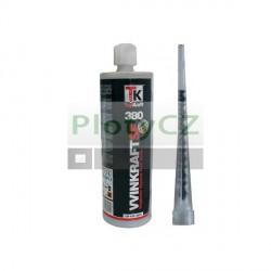 Chemická kotva WINKRAFT SF 380 400ml