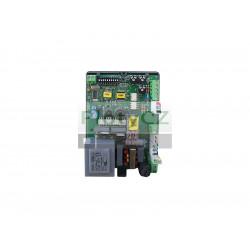Řídící elektronika pro ROBO500