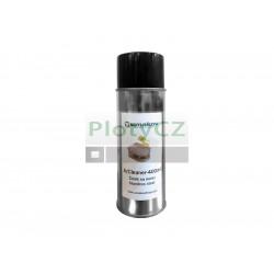 Čistič na nerez- spray, čistící cleaner 400ml